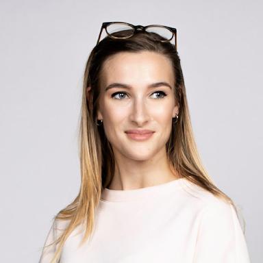 Emily Van De Walle