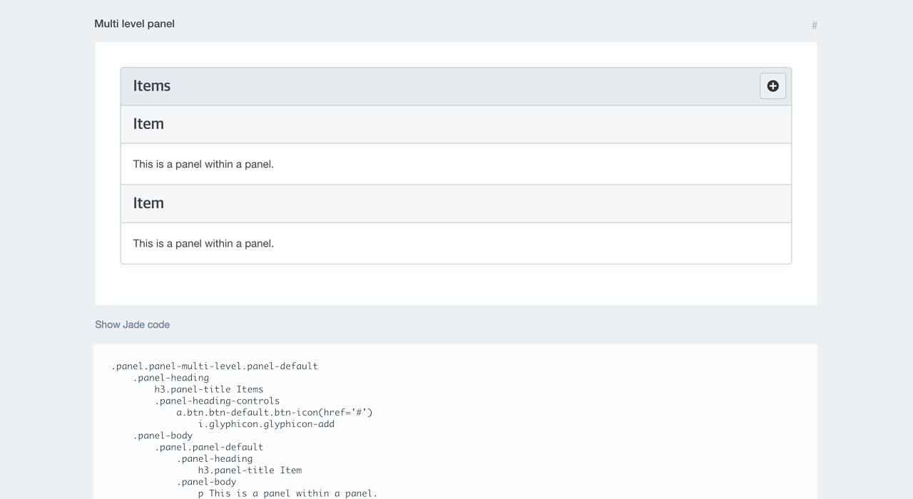 example-ui-code